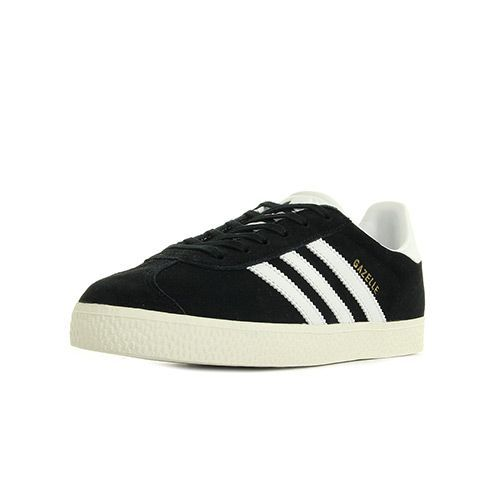 en soldes 541fd 390af chaussure adidas homme gazelle pas cher ou d'occasion sur ...
