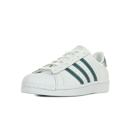 chaussure adidas superstar fille 36 pas cher ou d'occasion