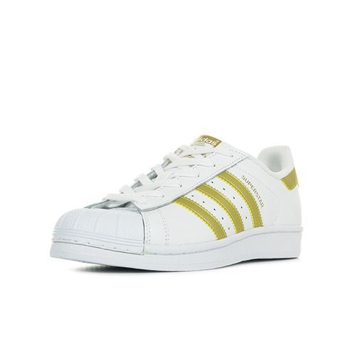 superstar adidas 36