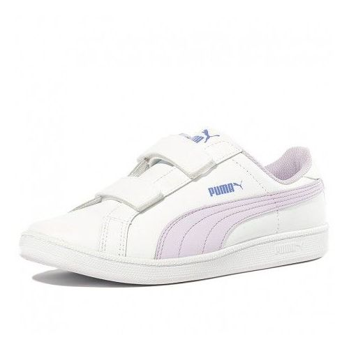chaussure puma 34