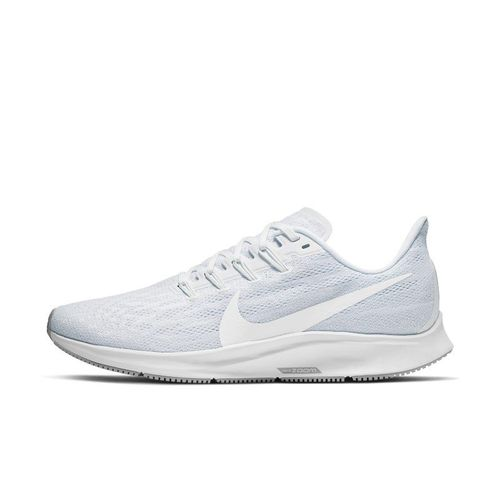 chaussure nike pas cher 36