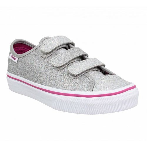 chaussures converses 33