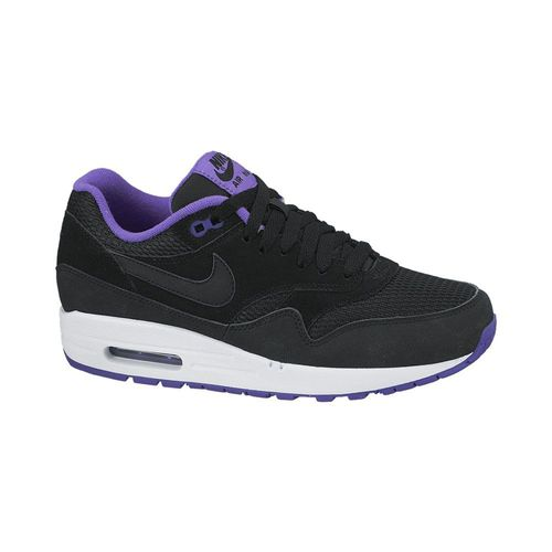 chaussure fille 36 nike