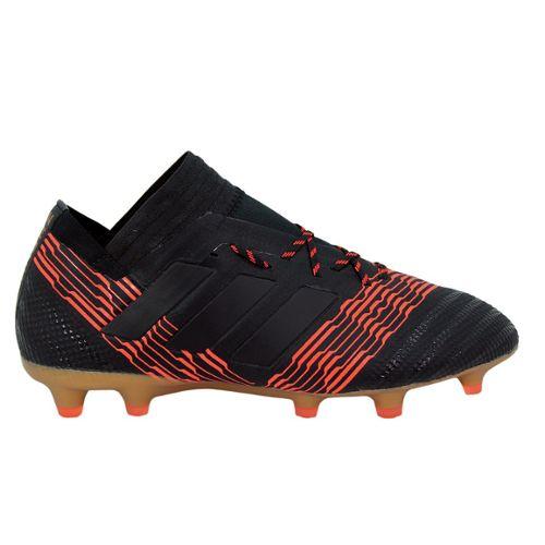 Chaussure foot synthetique pas cher ou d'occasion sur Rakuten