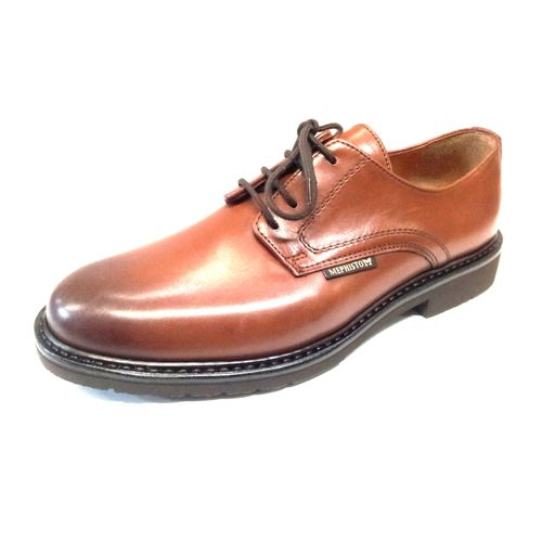 Homme Chaussure Cher Rakuten Pas Ou Sur D'occasion Goodyear BoQCWerdx