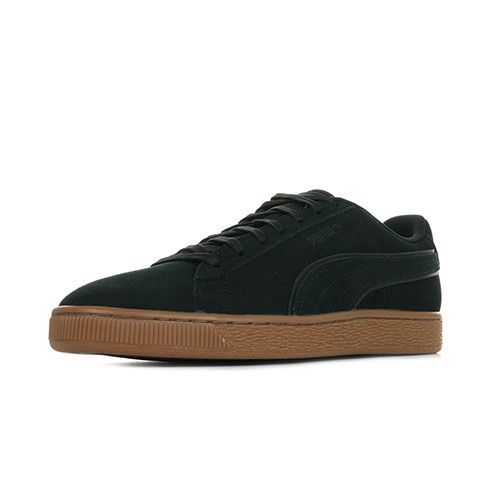 puma 45 homme