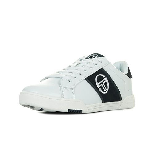 official images low cost low priced Chaussure homme sergio tacchini baskets pas cher ou d'occasion sur ...
