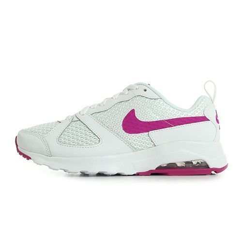 for whole family where can i buy the cheapest chaussure nike air max 37 blanc baskets pas cher ou d ...