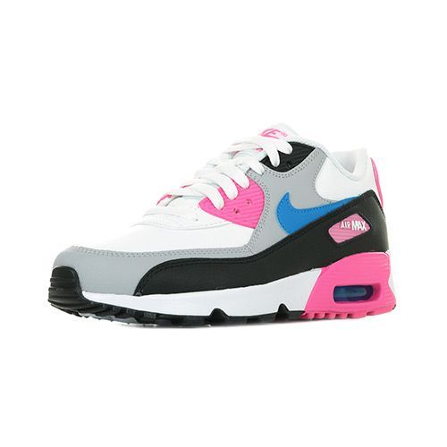 chaussure nike enfant fille 37