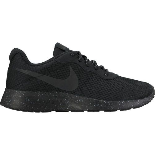 Nike Chaussure Pas Basse Cher Ou D'occasion Rakuten Sur 8wPkNZOXn0