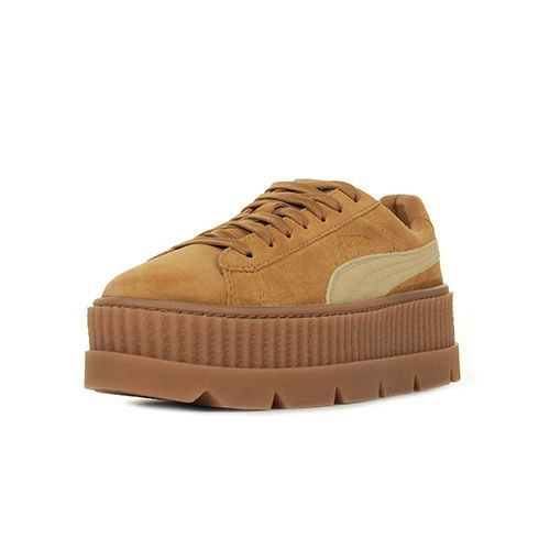 chaussure puma creepers
