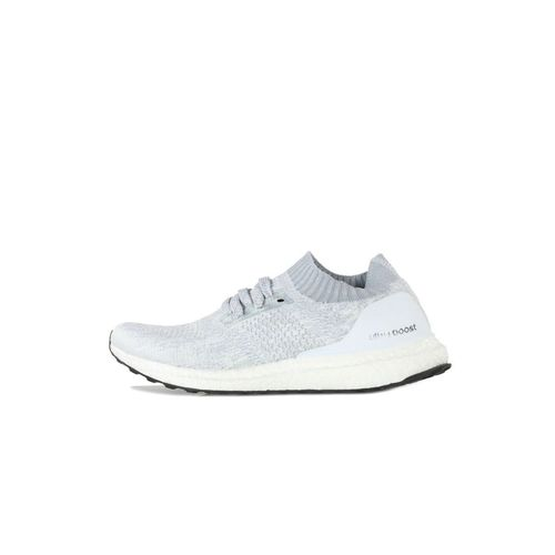 acheter populaire 2b463 9a814 chaussure ultra boost pas cher ou d'occasion sur Rakuten