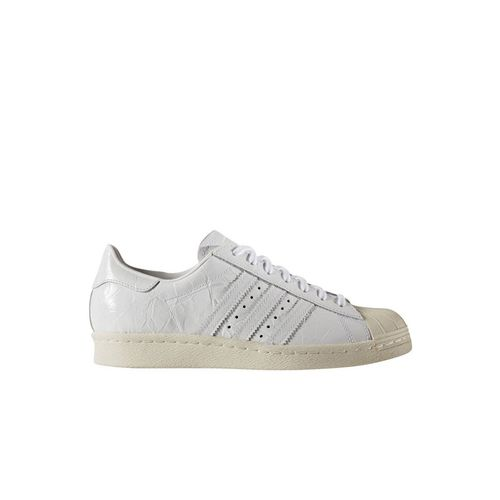 Femme Adidas Chaussures Neufamp; D'occasion Rakuten Pour AchatVente v8nymNP0wO