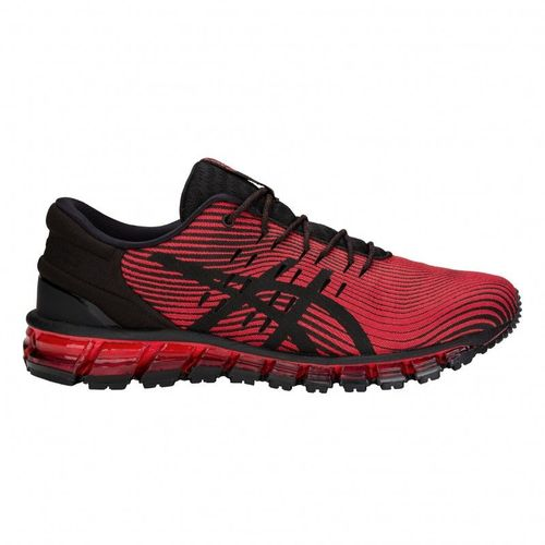 Chaussure running asics Chaussure, boots, moccasion & botte