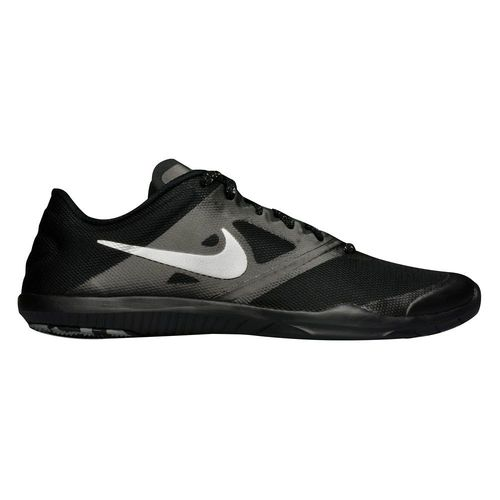 81762700bbf8f chaussures fitness femme nike pas cher ou d'occasion sur Rakuten