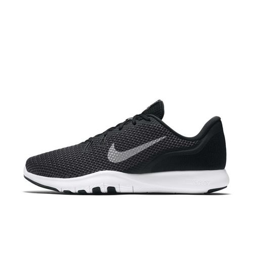 Achat chaussures fitness femme nike pas cher ou d'occasion ...