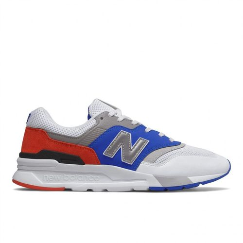 f0a9af7a68b7 Chaussures New Balance Achat, Vente Neuf & d'Occasion - Rakuten