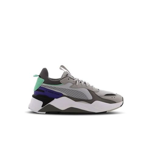 Chaussures Puma pour Homme Achat, Vente Neuf & d'Occasion