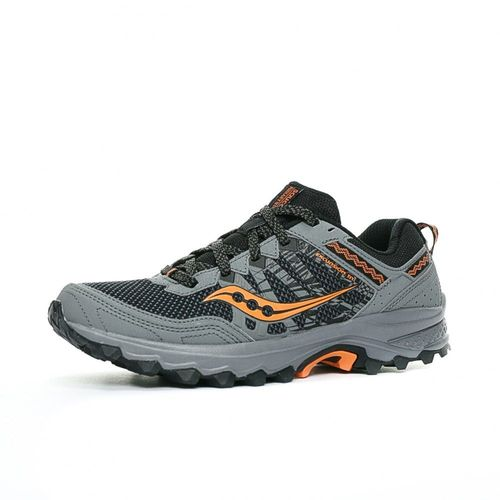 Homme D'occasion Chaussures Ou Pas Cher Sur Trail Rakuten tsxBhrdCQo