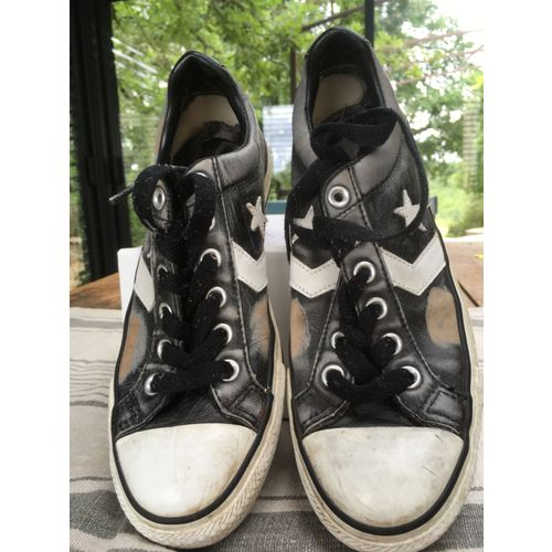 Chaussures de Basket Ball Converse Achat, Vente Neuf & d