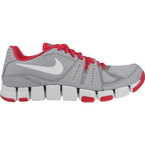 chaussure t37 basket nike