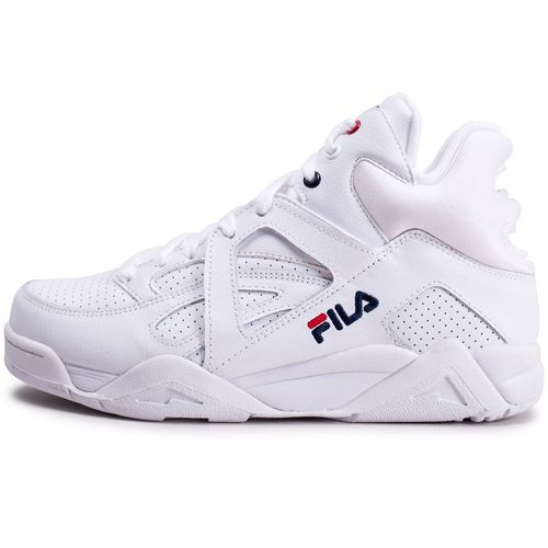 Gemo chaussures baskets basses training adidas essential