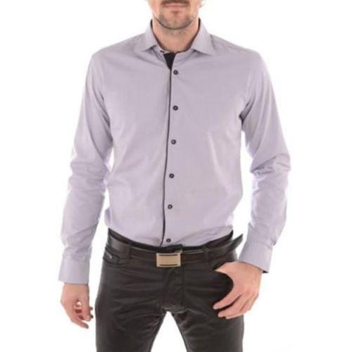 chemise homme torrente pas cher ou d'occasion sur Rakuten
