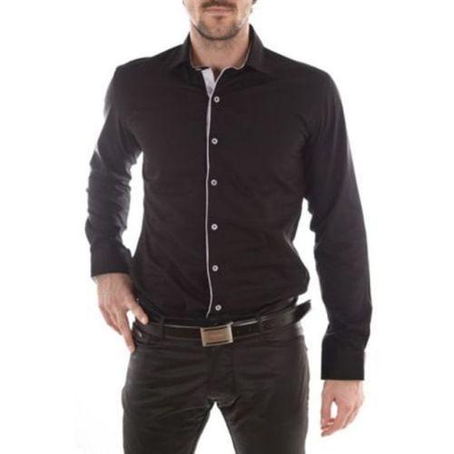 Black Friday Chemises Homme Torrente Achat, Vente Neuf & d