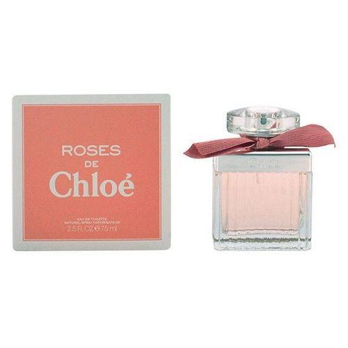 Parfum Cher Rakuten Pas D'occasion Chloe Sur Ou bgYfI6v7y