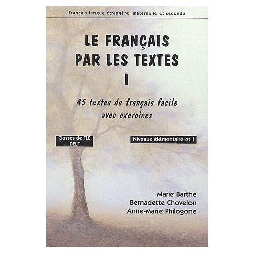 Black Friday Le Francais Par Les Textes Classes De Fle