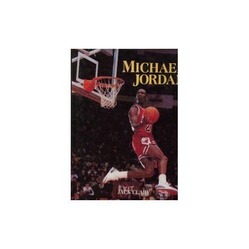 Couleurs variées 589d6 3b13e michael jordan