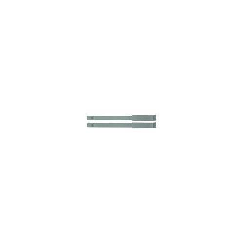 2 clés extracteur d/'autoradio d/'origine Clarion Kenwood JVC Panasonic Pioneer