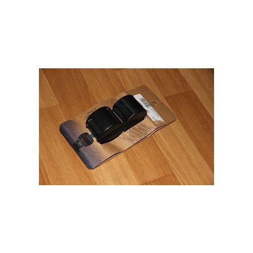 Bateau à Voile En Acier Inoxydable Clam Cleat Taquet De Taquet Coinceur