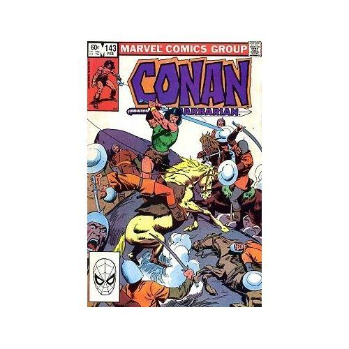 Splinter épée canne partie seulement teenage mutant ninja turtles 1988 Teenage Mutant Ninja Turtles NO FIGURE