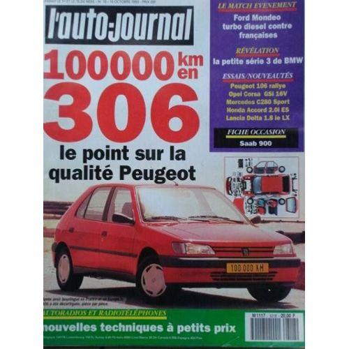 Saab 900 manuel atelier partie 0 nouveautés 1992
