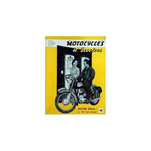 Https Fr Shopping Rakuten Com Offer Buy 51849333 Collectif Jazz