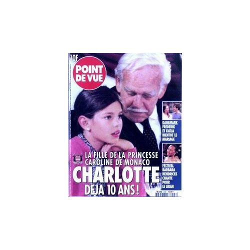 Httpsfrshoppingrakutencommfp5109011magazine Paris