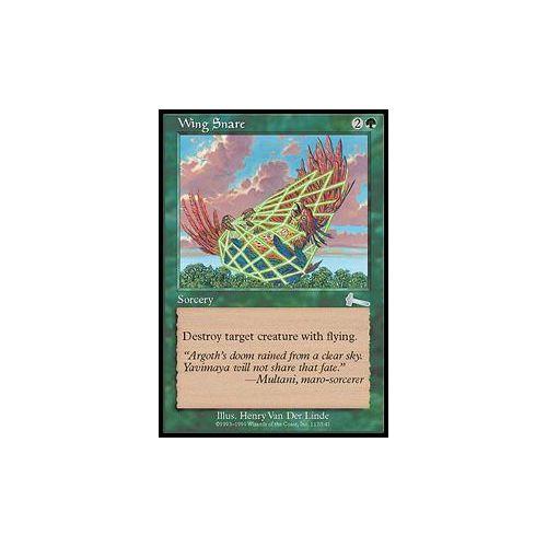 MTG Unlimited Edition Near Mint x1 1x English Magic Smoke