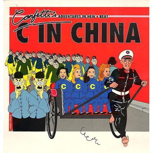 FIGURINE COLLECTION TINTIN COMICS SPAIN 1985 Tintin CHASSEUR 2 13//16in