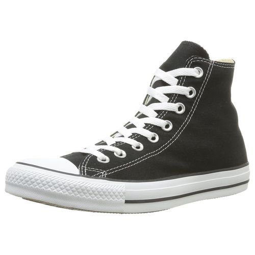 converse 43 homme