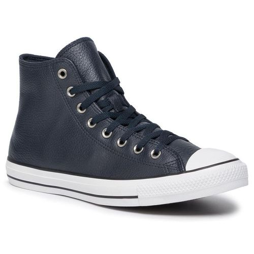 sneakers converse femme