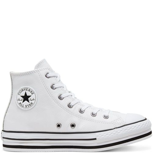 converse compensee solde