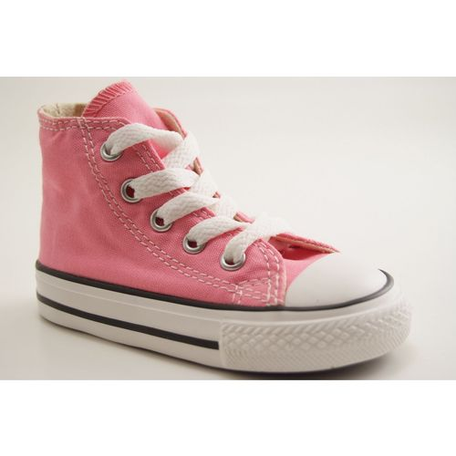 chaussures fille 35 converse