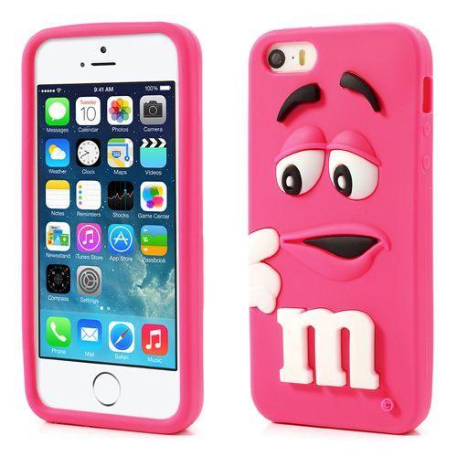 coque m&ms iphone 6