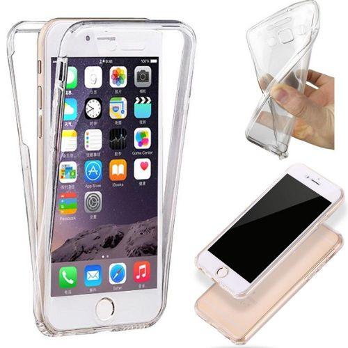 coque silicone iphone 6 pluqs