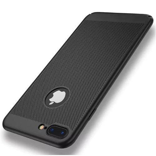 coque iphone 5 chaleur