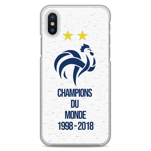 coque champion samsung a7