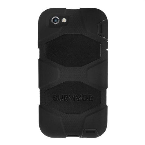coque iphone 6 survivor
