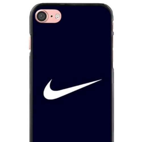 coque nike iphone 6 silicone