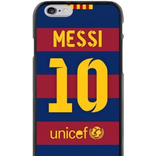 coque barcelone iphone xr